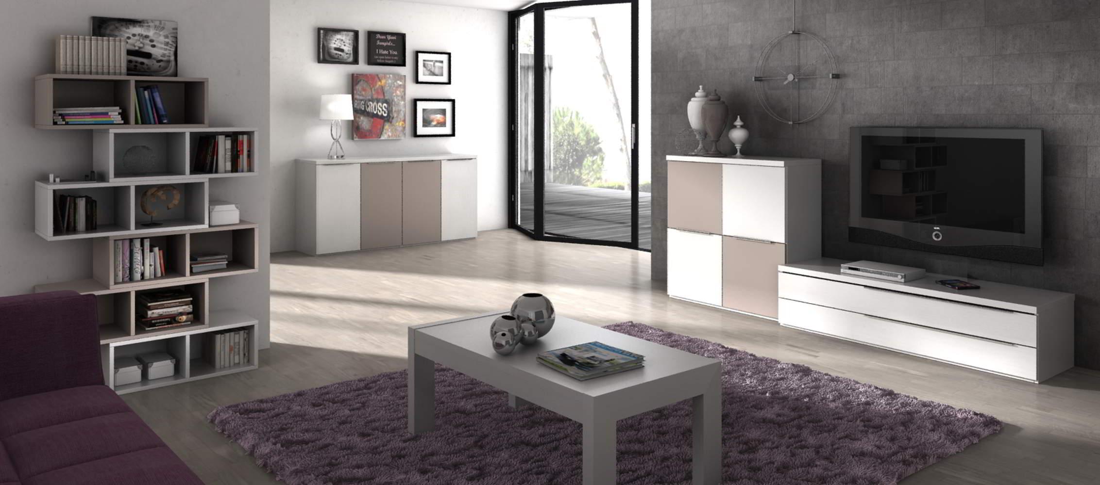 Muebles Paco Caballero  Ofertas del Mueble
