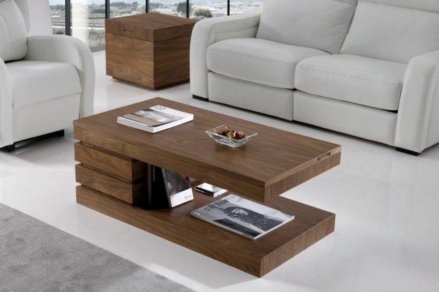 Muebles paco caballero mesas de comedor y sillas for Mesas de centro comedor