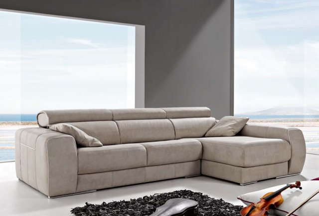 Muebles paco caballero sofas - Sofa pedro ortiz ...