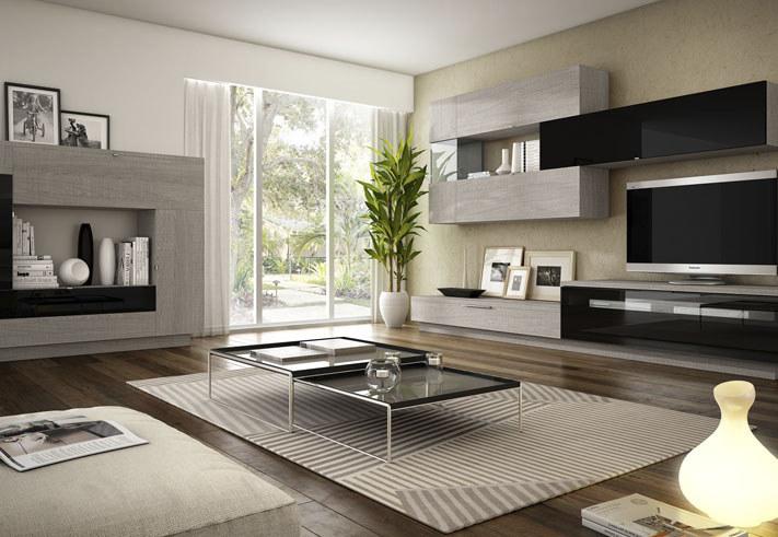 Muebles de comedor for Muebles de comedor modernos y baratos