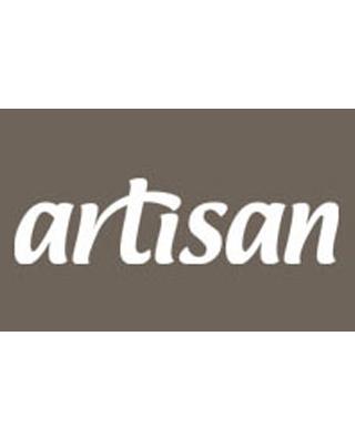 Muebles artisan for Artisan muebles