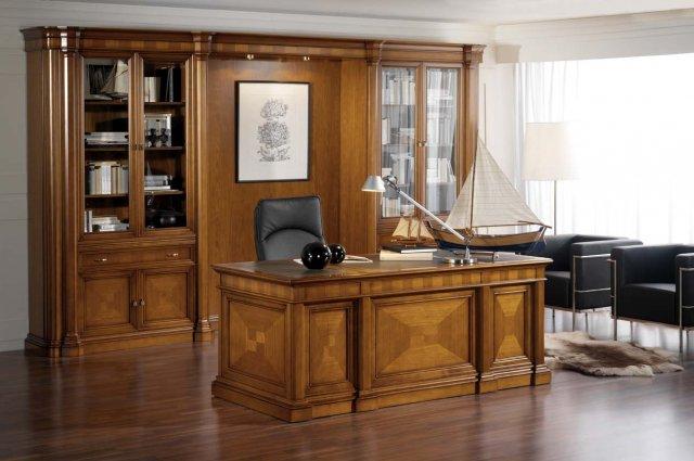 Muebles Paco Caballero - Muebles de Comedor
