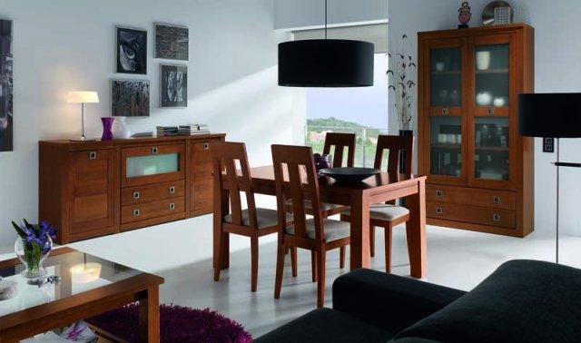 Muebles paco caballero muebles de comedor - Muebles paco caballero ...