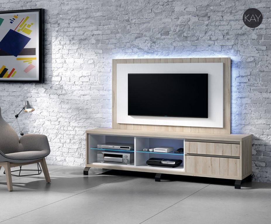 muebles de comedor de diseo moderno