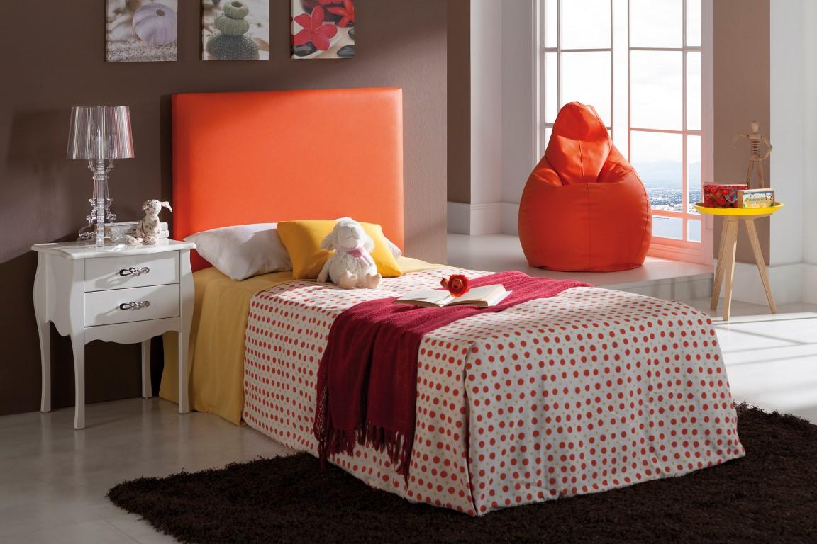Muebles paco caballero dormitorio juvenil for Muebles caballero murcia