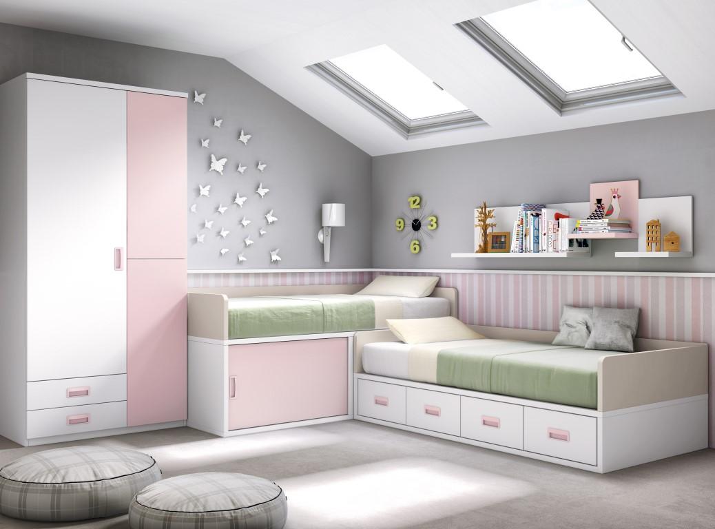 Muebles Paco Cabalero Tu Tienda De Muebles # Muebles Compactos