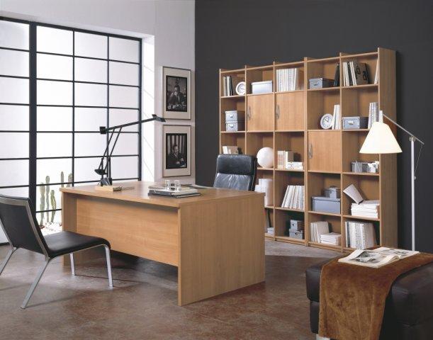 Muebles de oficina for Muebles oficina almeria