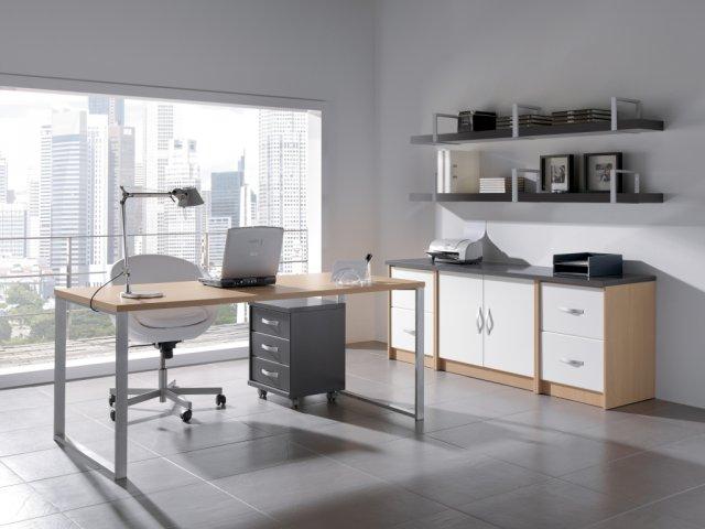 Muebles de oficina for Muebles de oficina en murcia