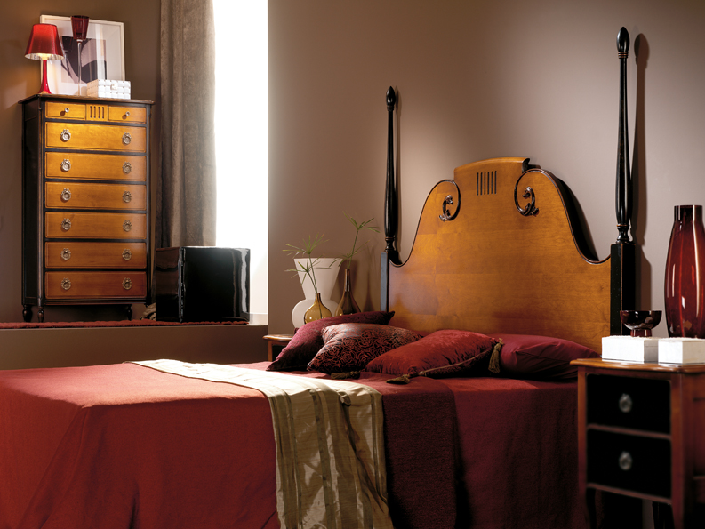 Muebles paco caballero dormitorios - Muebles paco caballero ...