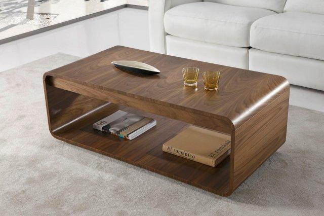 Muebles Paco Caballero - Mesas de comedor y sillas