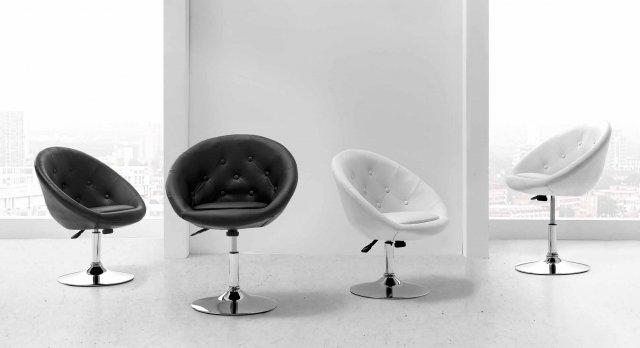 Muebles paco caballero mesas de comedor y sillas for Taburetes de cocina modernos