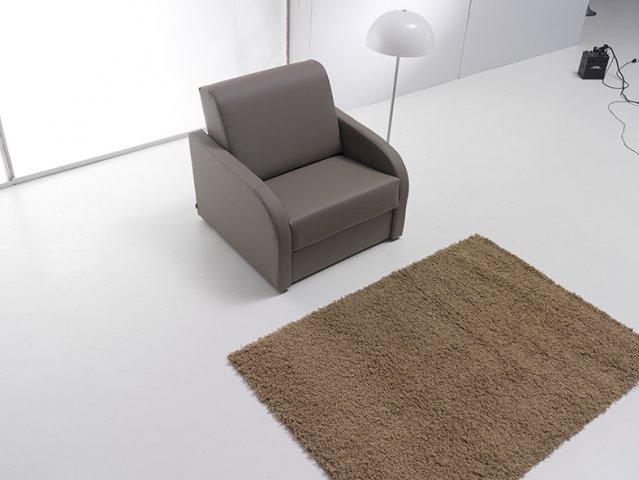 Muebles paco caballero tu tienda de muebles for Sillon cama barato