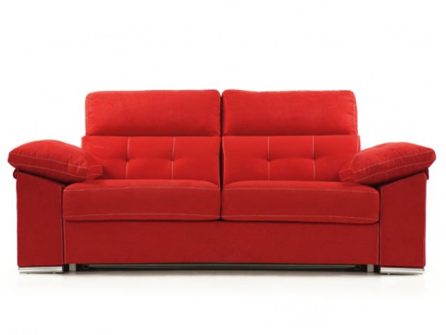 Muebles paco caballero sofas camas - Muebles paco caballero ...