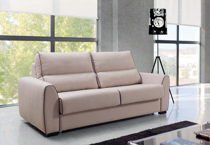 Sofas baratos en murcia interesting outlet sofa cms for Muebles baratos murcia