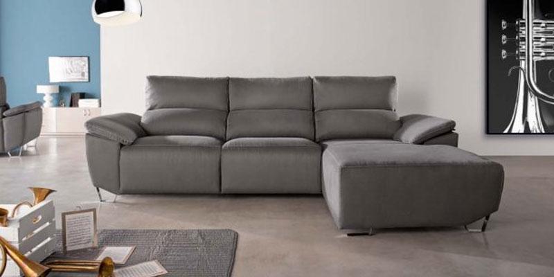 Sof s de piel una elecci n perfecta - Cuales son los mejores sofas ...