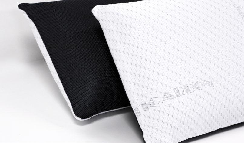almohadas-muebles-paco-caballero-1020-5e99e814633d0