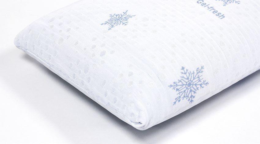 almohadas-muebles-paco-caballero-1020-5e99e81dc4555