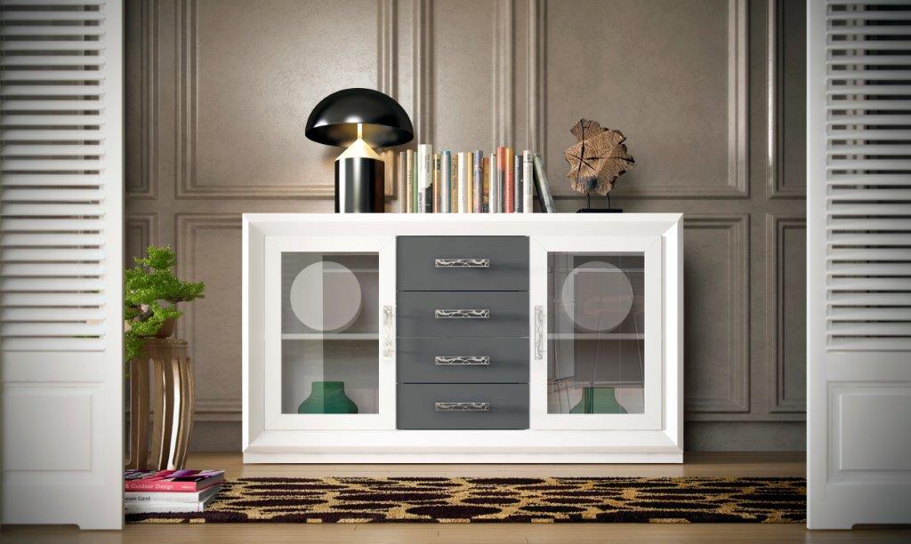 aparador-contemporaneo-Claudia-muebles-paco-caballero-806-5cc6c13c198d0