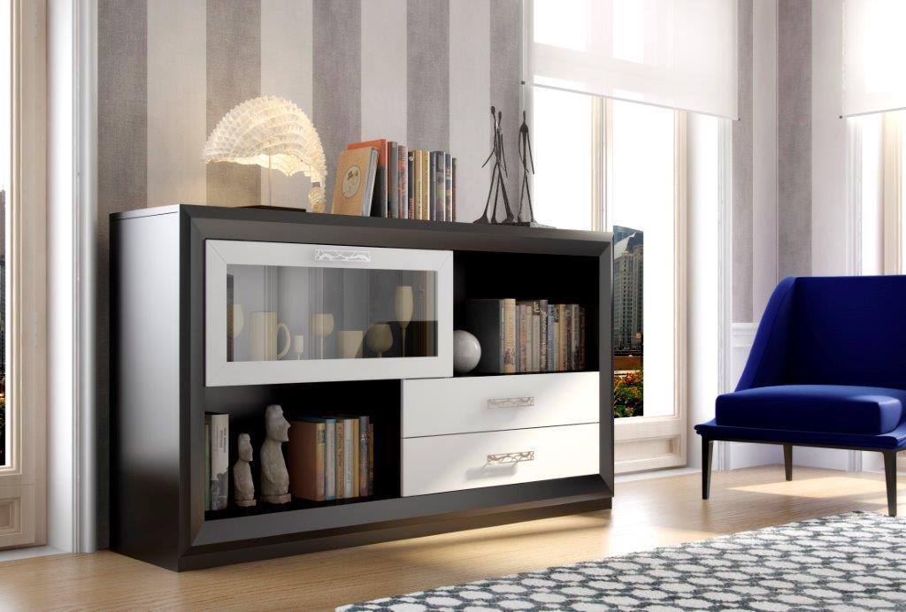 aparador-contemporaneo-Claudia-muebles-paco-caballero-806-5cc6c13cd1e3a