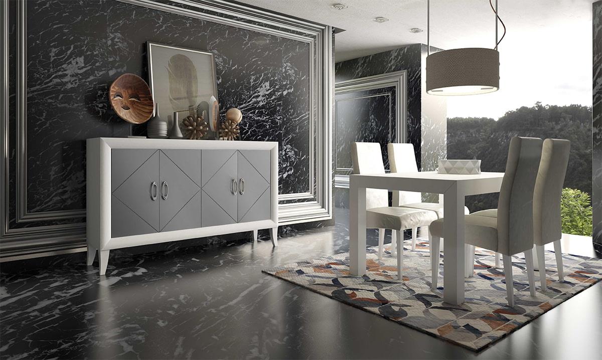 aparador-contemporaneo-Marylin-muebles-paco-caballero-806-5cc6c17bc3e70