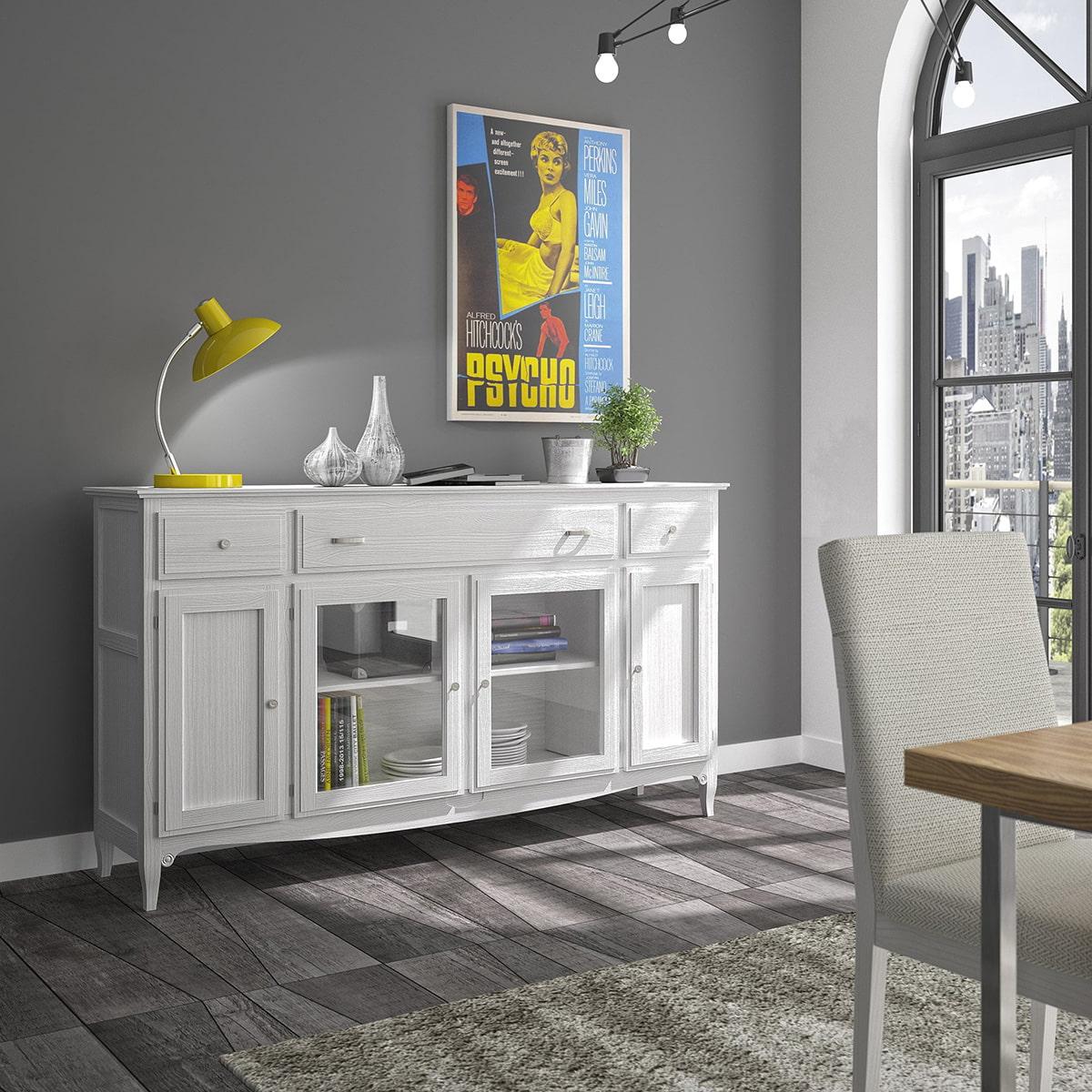 aparador-contemporaneo-muebles-paco-caballero-1337-5c98af8c81aa2