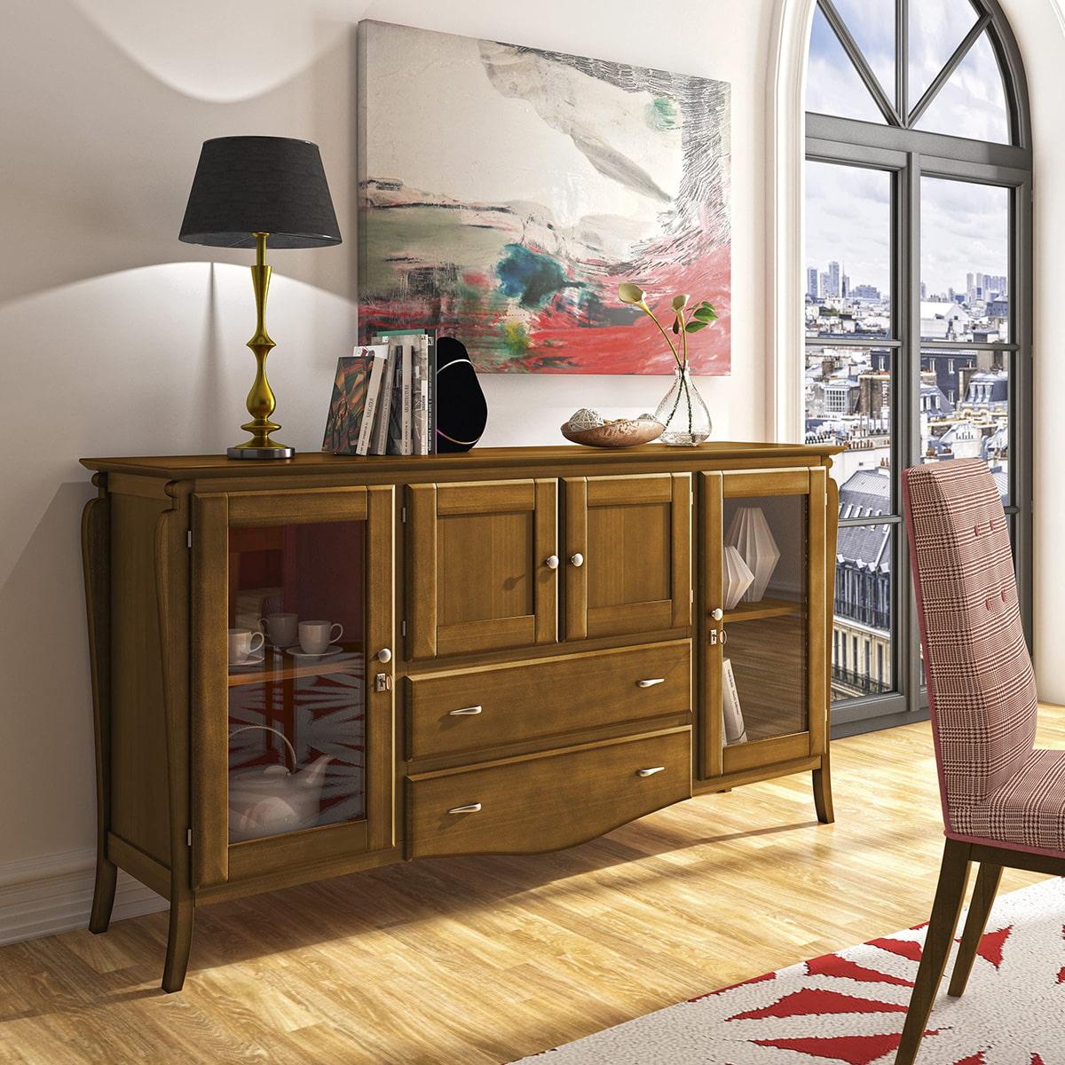 aparador-contemporaneo-muebles-paco-caballero-1337-5c98af95a9266