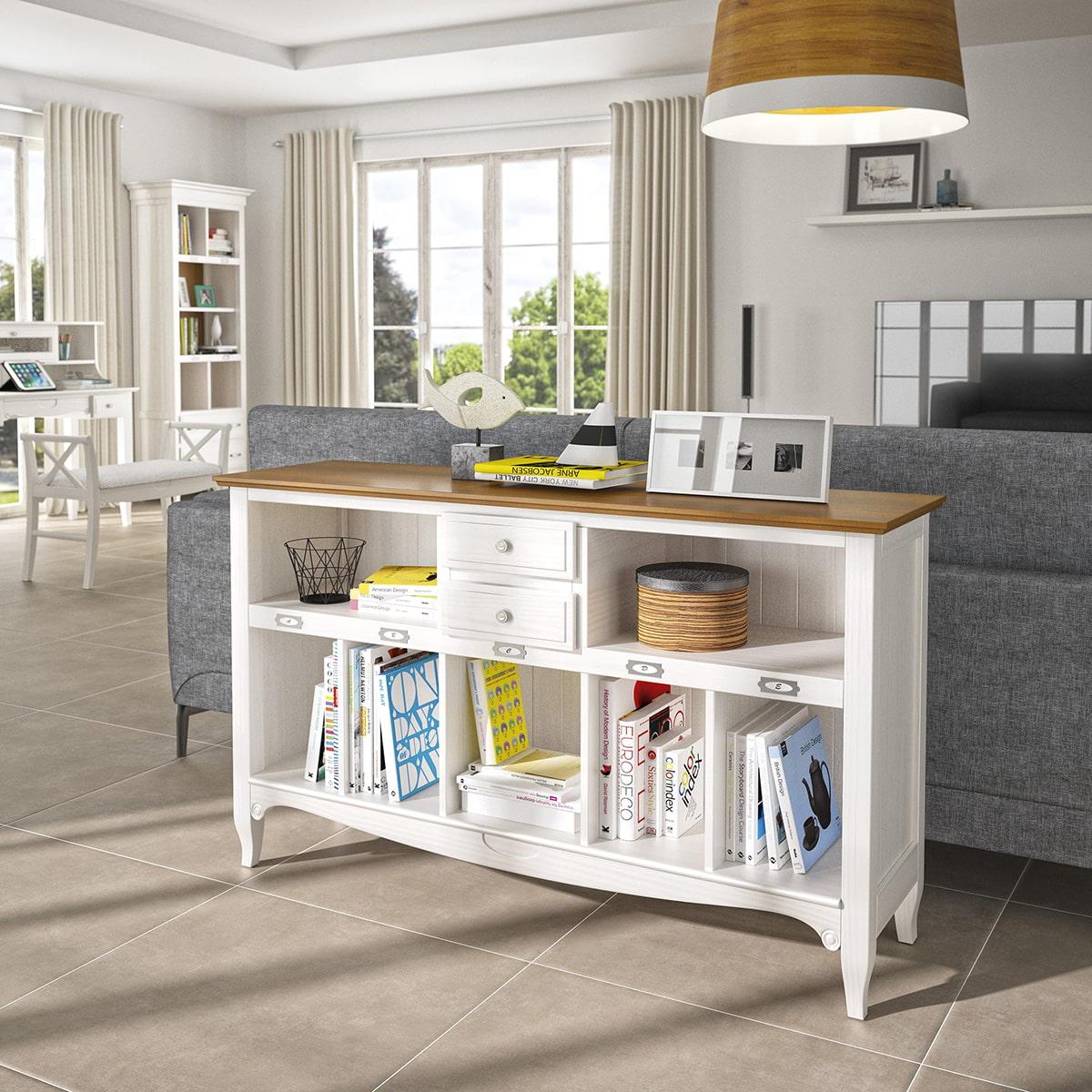 aparador-contemporaneo-muebles-paco-caballero-1337-5c98af96f2f21