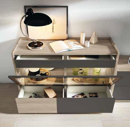 -Nativ-2019-muebles-paco-caballero-0920-5c8ce84d4a1f4