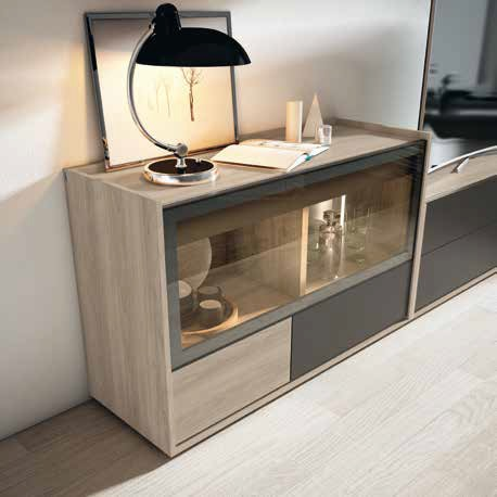 -Nativ-2019-muebles-paco-caballero-0920-5c8ce84dcd49d