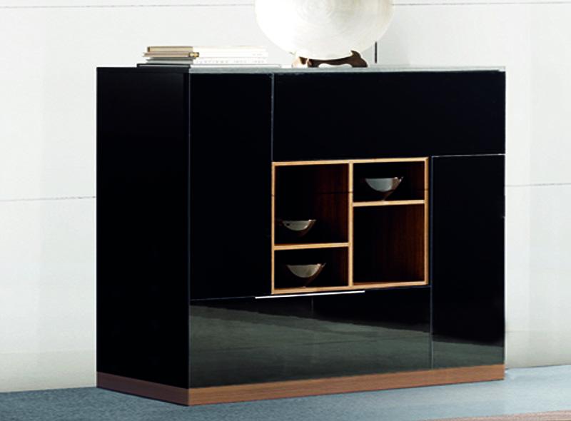 -Zion-3.0-muebles-paco-caballero-0907-5c8d31430b498