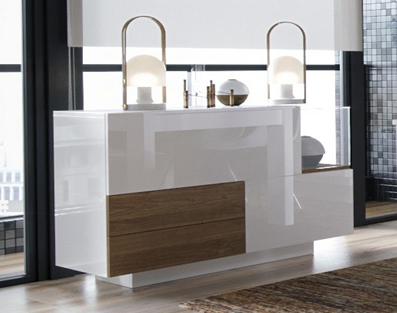 -Zion-3.0-muebles-paco-caballero-0907-5c8d314511e68