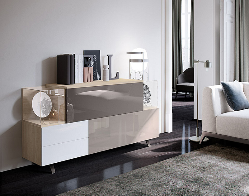 -Zion-3.0-muebles-paco-caballero-0907-5c8d3146f153c