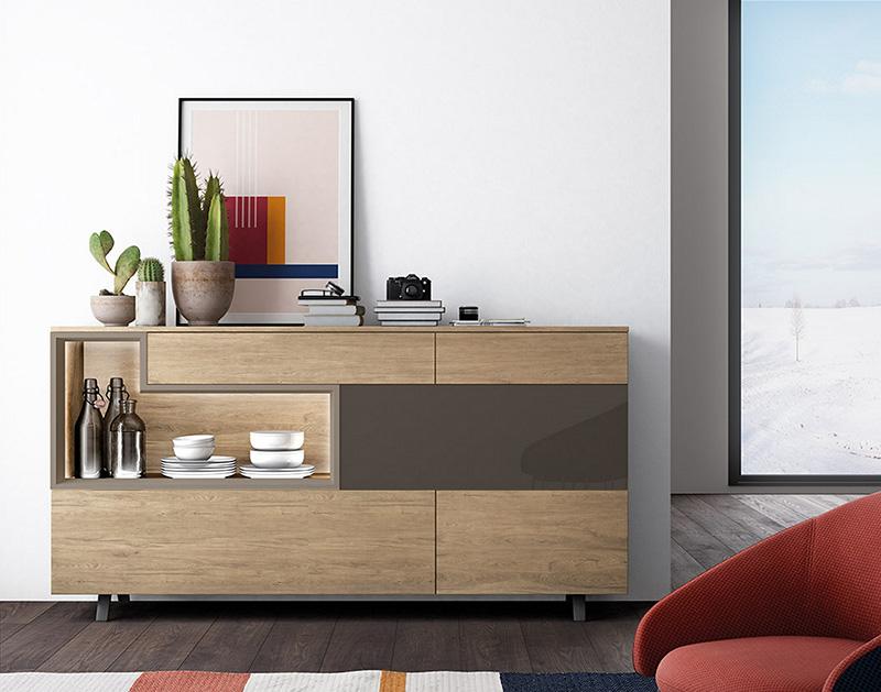 -Zion-3.0-muebles-paco-caballero-0907-5c8d314a03fd8