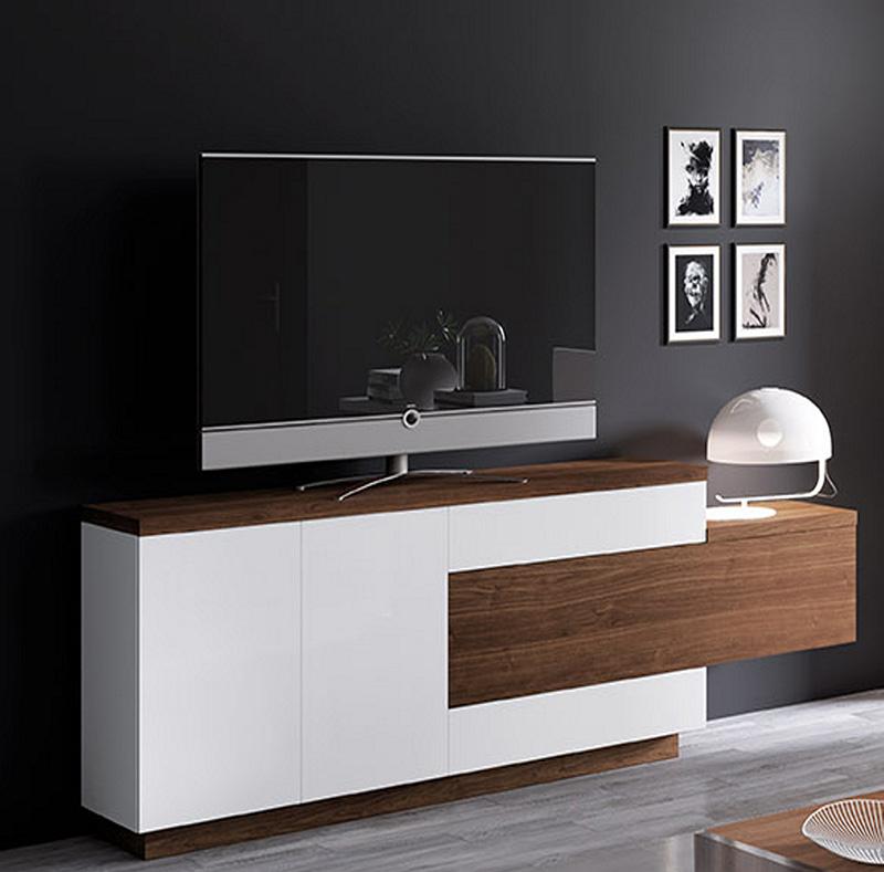 -Zion-3.0-muebles-paco-caballero-0907-5c8d314d48a68