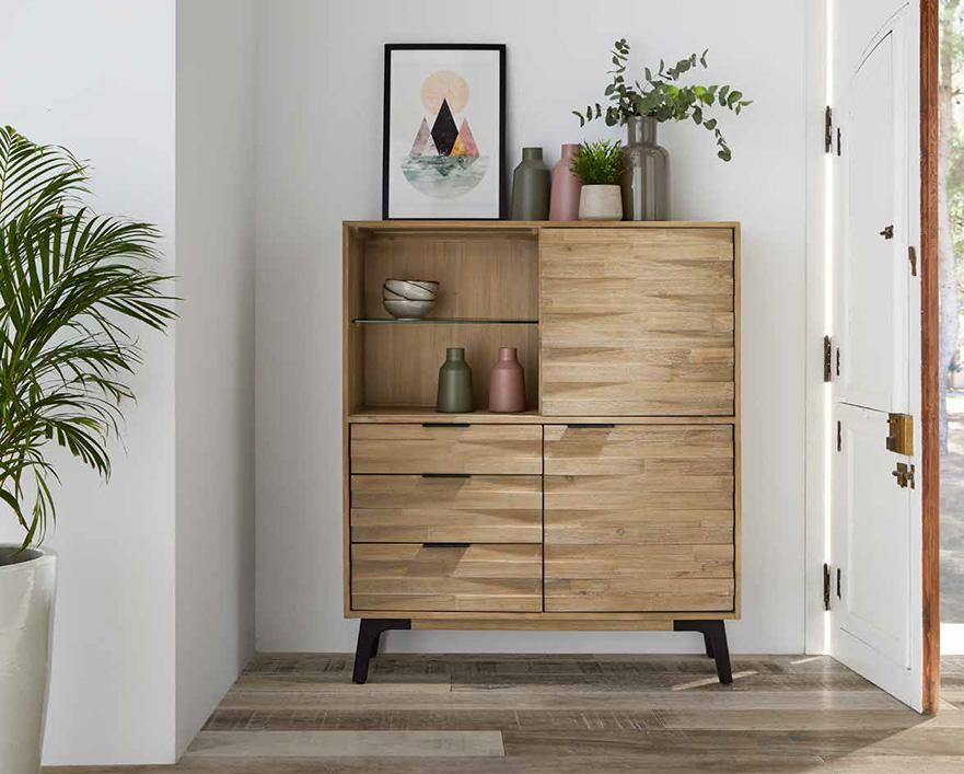aparadores-diseno-Amsterdam-muebles-paco-caballero-37-5c93dc1c1a1fa