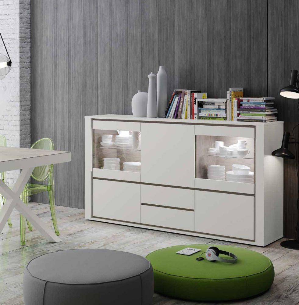 aparadores-diseno-hardy2019-muebles-paco-caballero-633-5d402dd736304