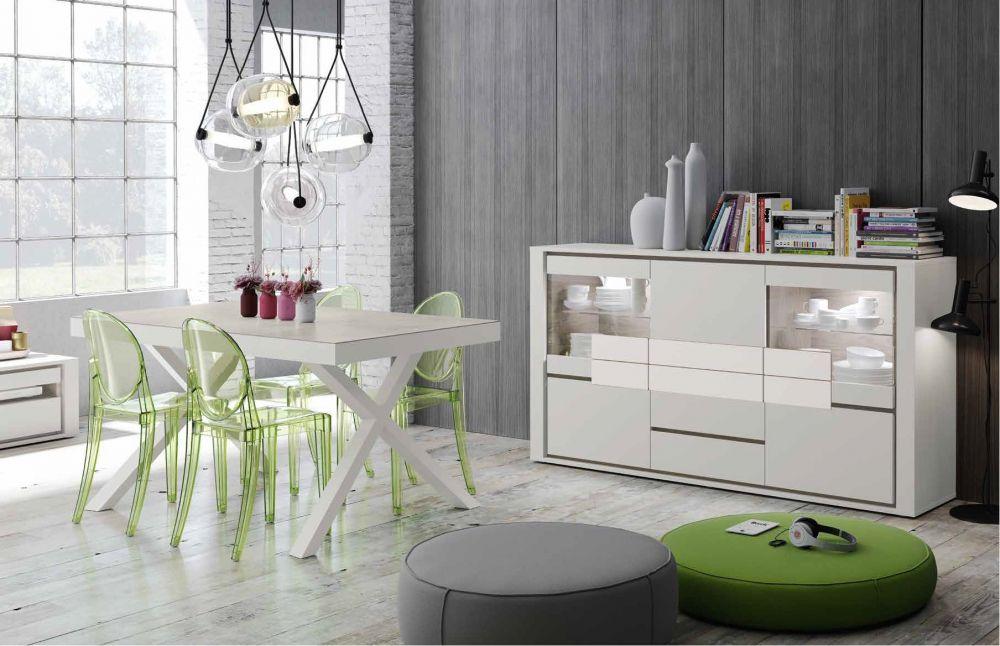 aparadores-diseno-laurel2019-muebles-paco-caballero-633-5d402d4220ee8