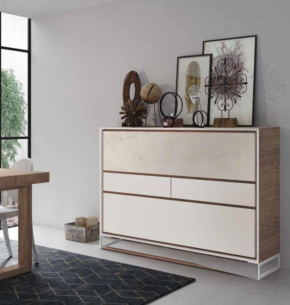 aparadores-diseno-laurel2019-muebles-paco-caballero-633-5d402d43f20a5