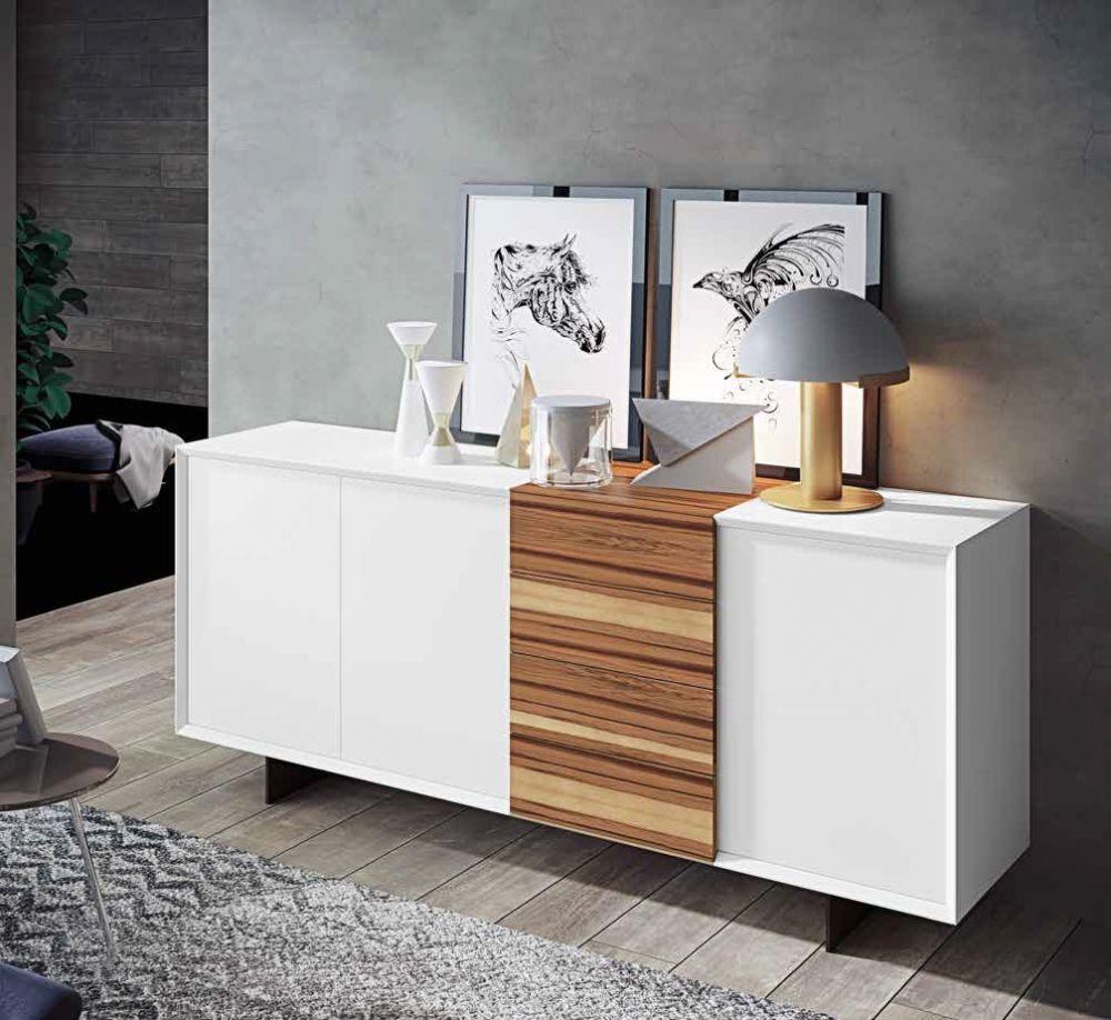 aparadores-diseno-vertex-moderno-muebles-paco-caballero-0603-5d4024848acfa