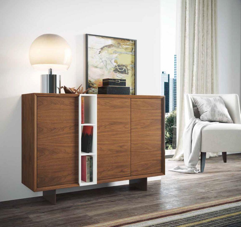 aparadores-diseno-vertex-moderno-muebles-paco-caballero-0603-5d402487d9609