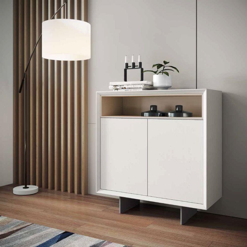 aparadores-diseno-vertex-moderno-muebles-paco-caballero-0603-5d402488d83da