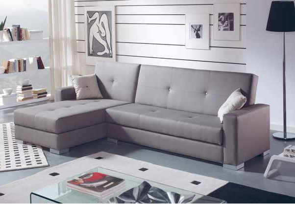 apertura-libro-muebles-paco-caballero-1836-5cb74cd0cad80