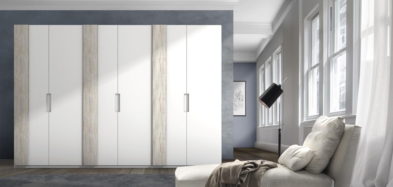 armarios-a-medida-Eos-19-muebles-paco-caballero-530-5c9cff7198932