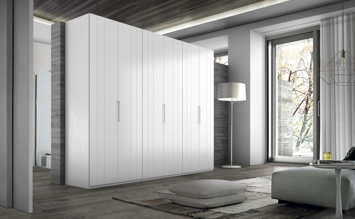 armarios-a-medida-Eos-19-muebles-paco-caballero-530-5c9cff7337718
