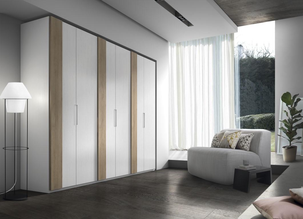armarios-a-medida-Eos-19-muebles-paco-caballero-530-5c9cff7664904