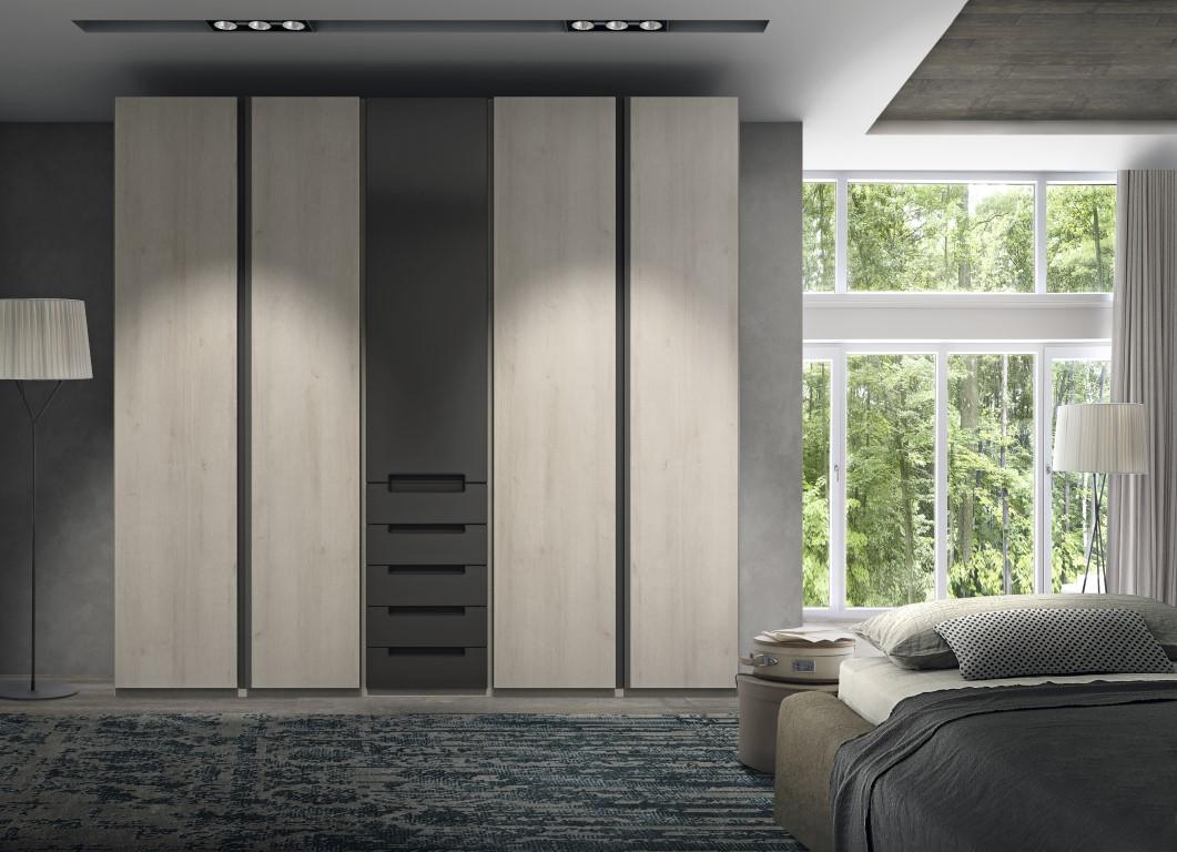 armarios-a-medida-Eos-19-muebles-paco-caballero-530-5c9cff798d57b