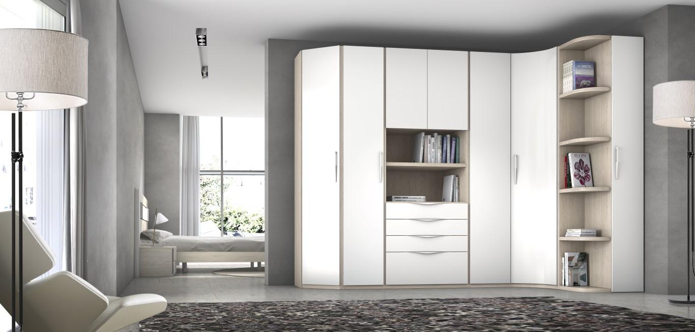 armarios-a-medida-Eos-19-muebles-paco-caballero-530-5c9cff7add198