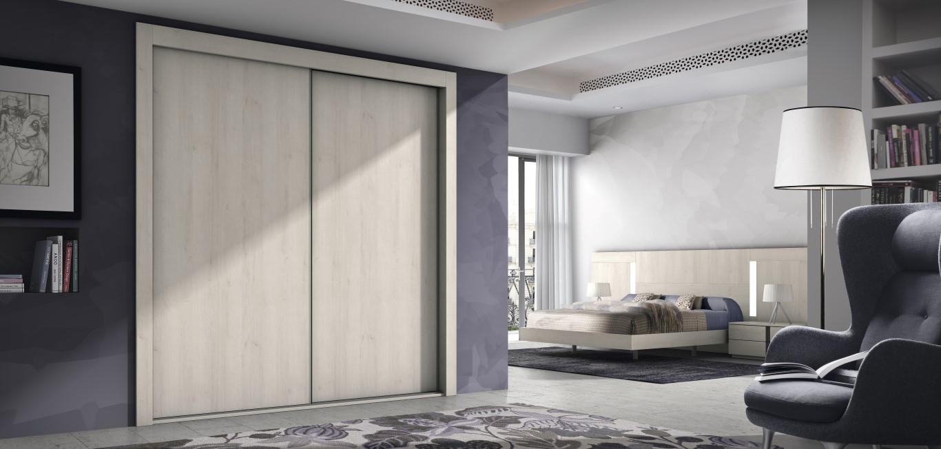 armarios-a-medida-Eos-19-muebles-paco-caballero-530-5c9cff7c9a98d