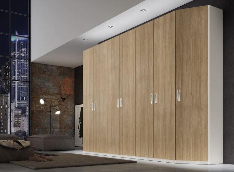 armarios-a-medida-Forum-muebles-paco-caballero-720-5c9374116889d