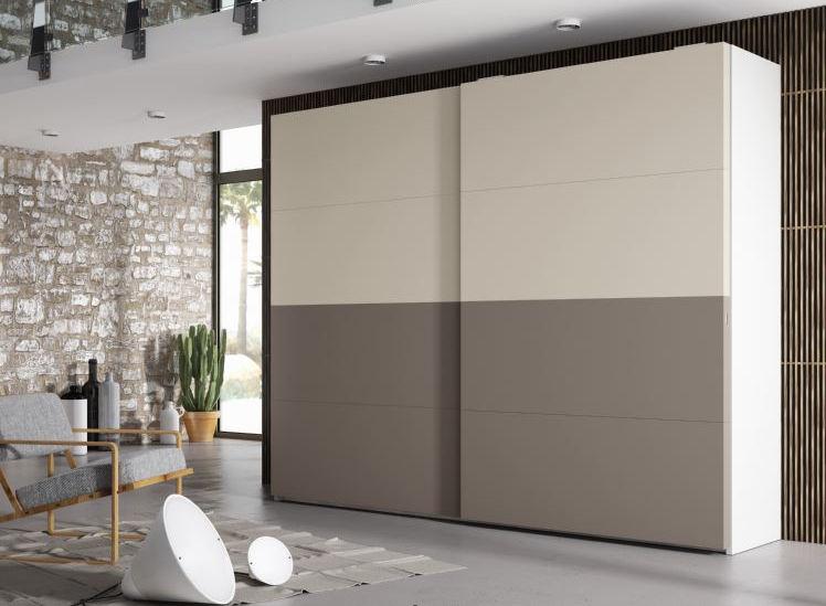 armarios-a-medida-Forum-muebles-paco-caballero-720-5c93741650b4d